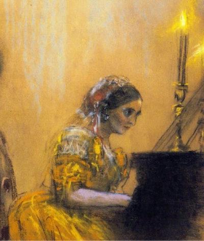 http://www.artsung.com/wp-content/uploads/2018/10/Adolph-von-Menzel-Clara-Schumann-in-Concert-1854-copy-cropped-e1582742484451.jpeg