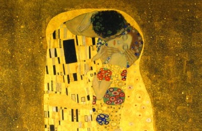 http://www.artsung.com/wp-content/uploads/2018/11/klimt-the-kiss-400.jpg