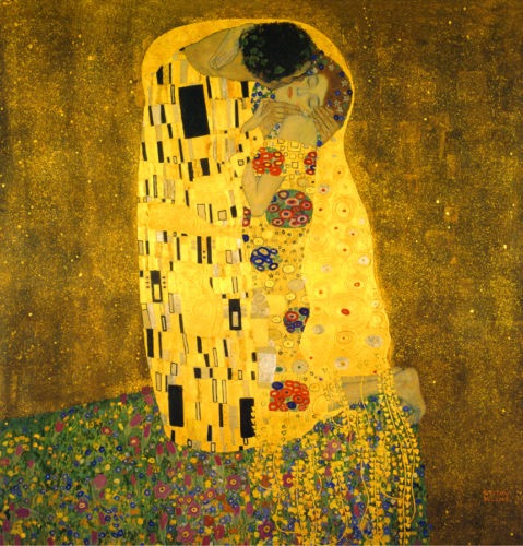 http://www.artsung.com/wp-content/uploads/2018/11/klimt-the-kiss.jpg