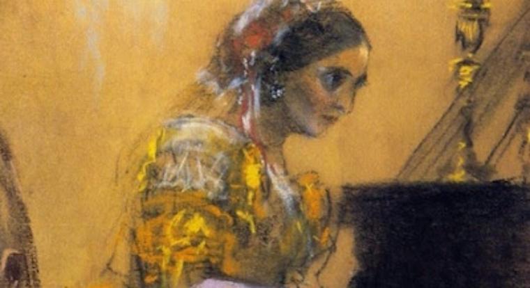 http://www.artsung.com/wp-content/uploads/2019/08/clara-schumann-in-concert-400-760x414.png
