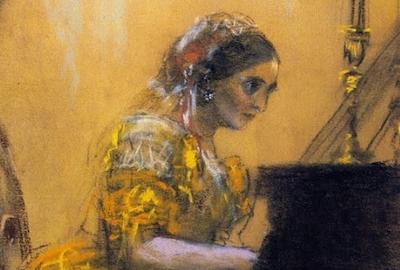 http://www.artsung.com/wp-content/uploads/2019/08/clara-schumann-in-concert-400.png