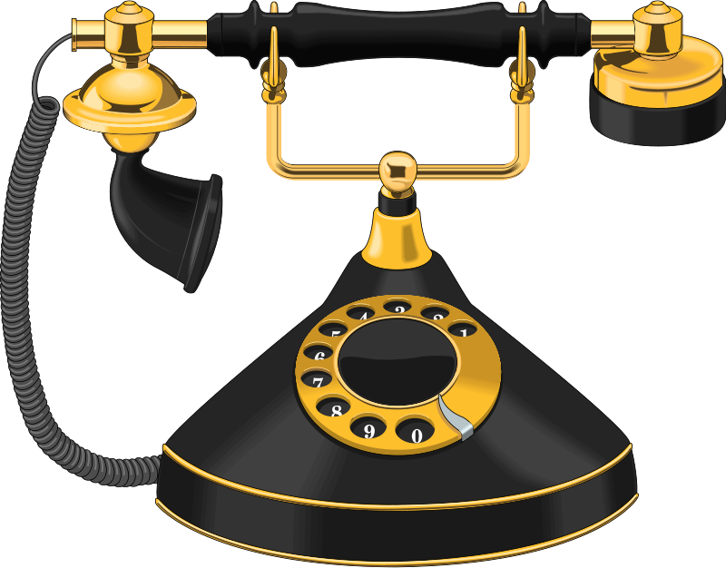 http://www.artsung.com/wp-content/uploads/2020/02/14326-illustration-of-a-an-antique-telephone-pv.png