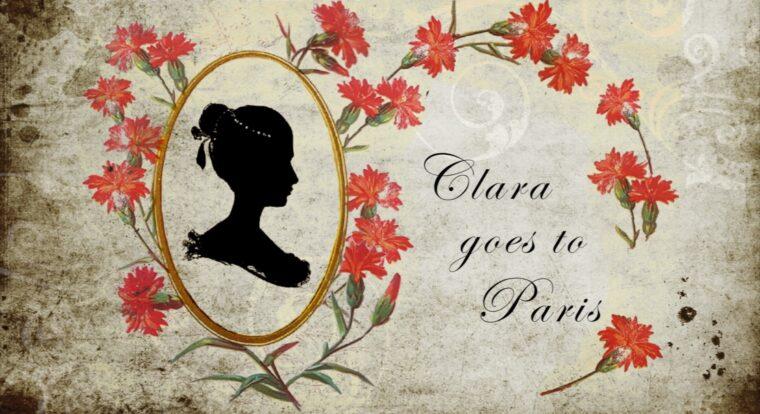 http://www.artsung.com/wp-content/uploads/2020/09/Clara-goes-to-Paris-image-1-760x414.jpg