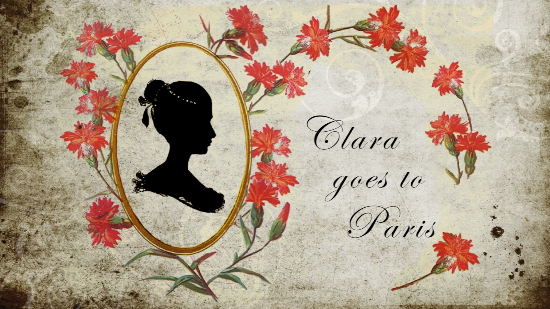 http://www.artsung.com/wp-content/uploads/2020/09/Clara-goes-to-Paris-image-1.jpg
